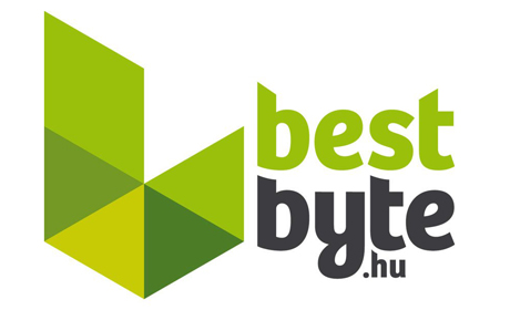 best-byte-logo.jpg