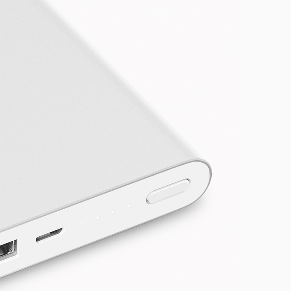 Xiaomi Mi Power Bank 2 10000 Mah Wayteq Europe Powerbank Pro Original 10000mah Quick Charge