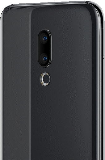 meizu 16 th t22