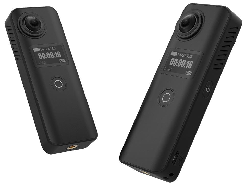 sjcam sj360vr kamera t02