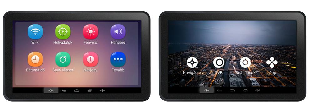 wayteq-x995-max-android-gps-002.jpg
