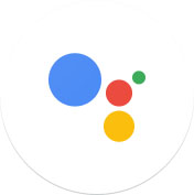 google play assistant