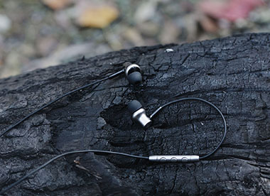 xiaomi mi in ear headphones pro hd bg t03eu