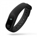Xiaomi Mi Band 2 activity tracker