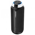Tronsmart Element T6 Bluetooth speaker