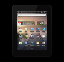 wayteq_xpad_70_tablet_pc__b.jpg